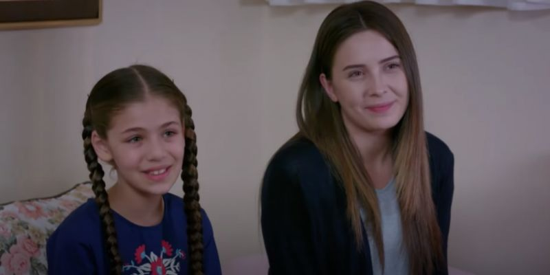 Elif: czy koniec serialu jest bliski? Kiedy zobaczymy ostatni odcinek?