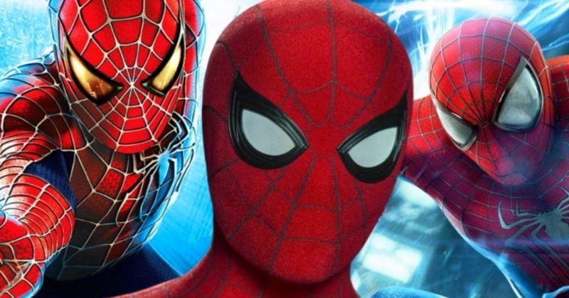 Spider-Man 3 - Wasz ulubieniec miał pojawić się na planie. Zaskakujące cameo potwierdzone?