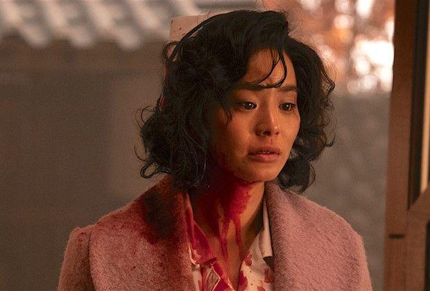 Dexter - Jamie Chung dołącza do obsady 9. sezonu. Wiemy, kogo zagra
