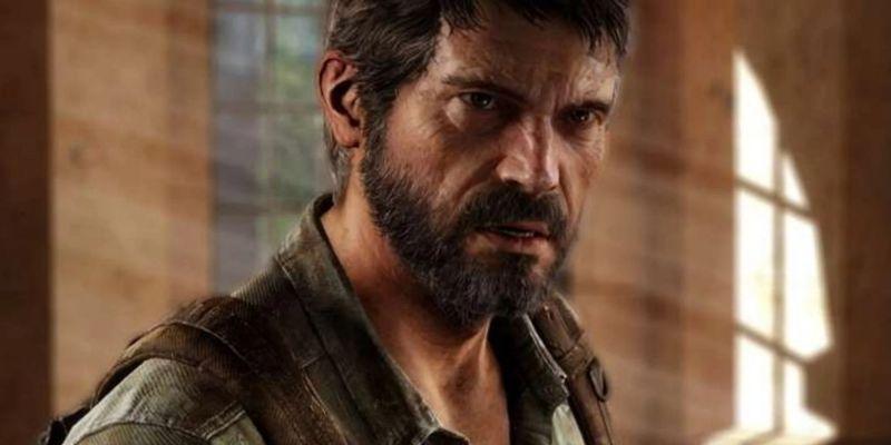 The Last of Us - Pedro Pascal nie był faworytem do roli w serialu. Wielka gwiazda odmówiła roli
