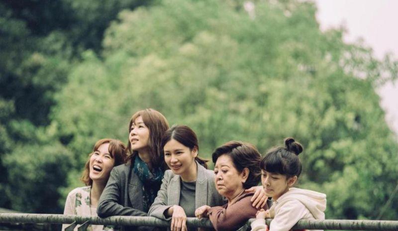 Little Big Women – recenzja filmu