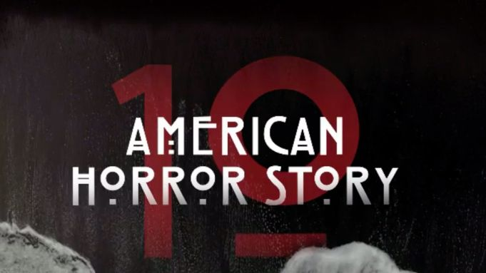 American Horror Story - Ryan Murphy ujawnia tytuł 10. sezonu serialu