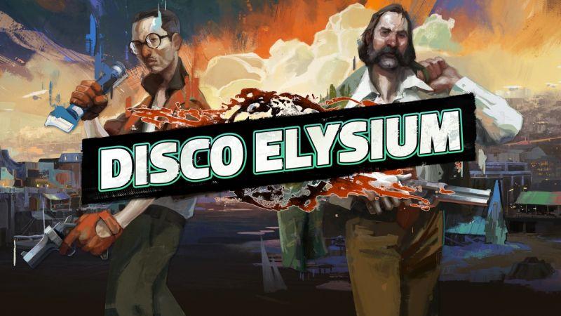 Disco Elysium: The Final Cut – data premiery na PS4 i PS5 ujawniona. Zobacz zwiastun