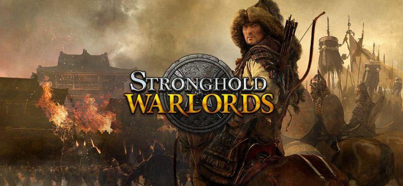 Twierdza: Władcy Wojny - recenzja gry