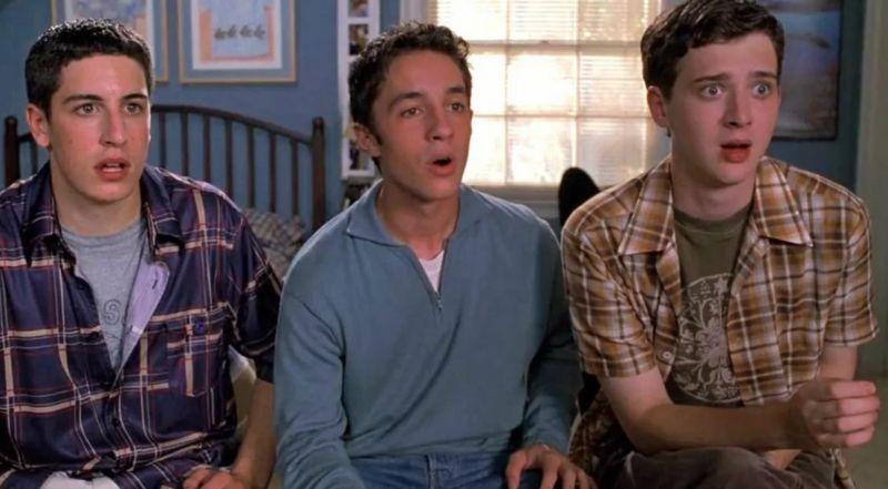 American Pie 5 powstanie! Aktorka potwierdza