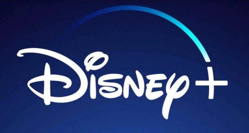 Indyjski oddział Disney+ testuje mobilną subskrypcję serwisu