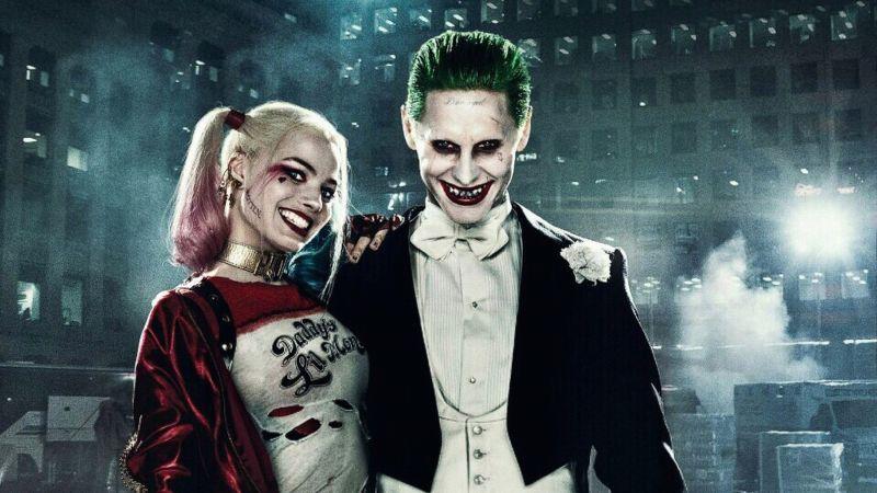 Harley Quinn, Spider-Man, a może Joker? Oto postać, w którą najczęściej wcielają się cosplayerzy