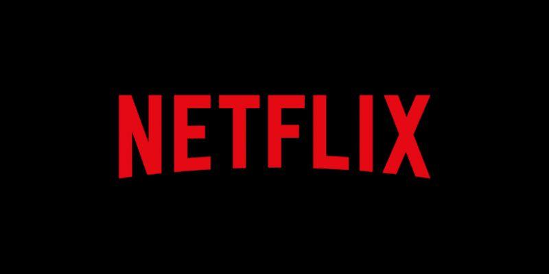 Nocny agent - Shawn Ryan i Seth Gordon twórcami thrillera dla Netflixa