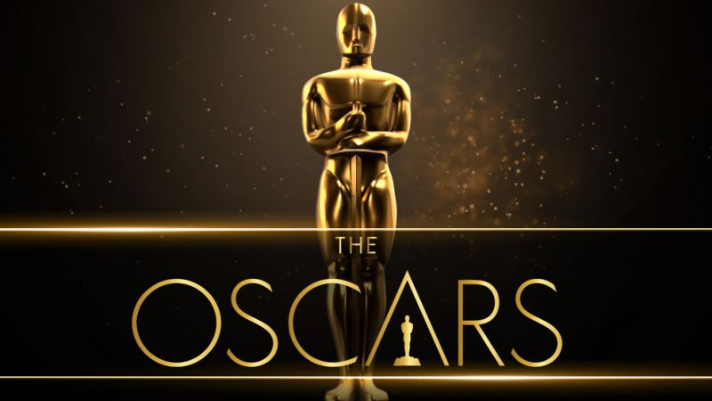 Oscary 2021 - Nomadland najlepszym filmem! Oto lista zwycięzców