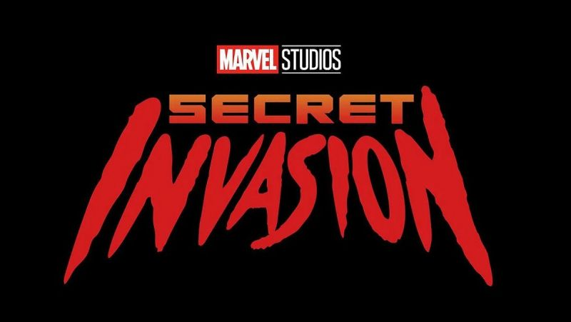 Secret Invasion - serial ze świata Avengers ma reżyserów. Kevin Feige znów odnajduje talenty