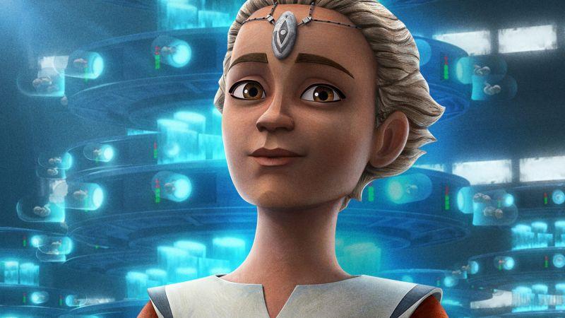 Star Wars: The Bad Batch - ile odcinków serialu animowanego?