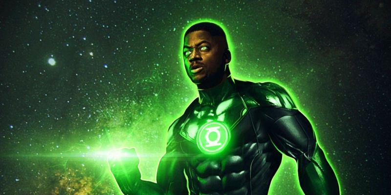 Liga Sprawiedliwości - jaką rolę miał mieć Green Lantern w sequelach? Reżyser ujawnia