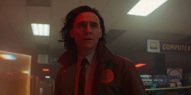 Loki: sezon 1, odcinek 2 - recenzja