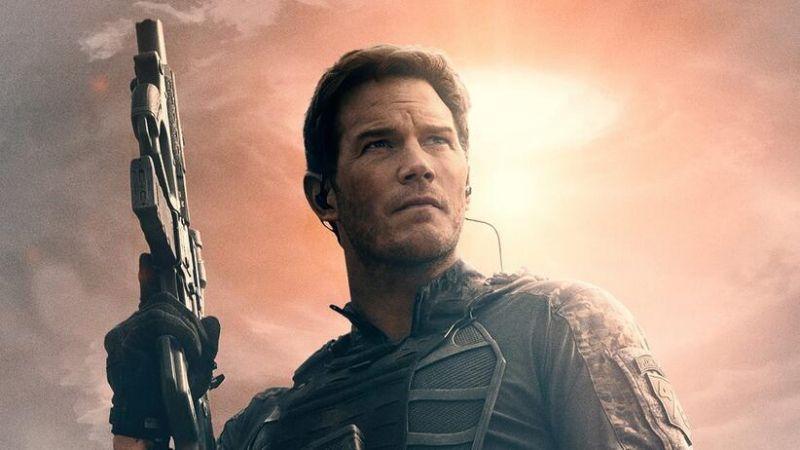 The Tomorrow War - reżyser mówi o potencjalnym sequelu. O czym miałby opowiadać?