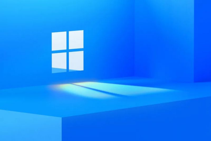 Tak wygląda Windows 11. System wyciekł do sieci