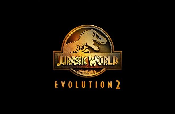 Jurassic World Evolution 2 zapowiedziane. Jeszcze w tym roku powrócimy do zarządzania parkiem