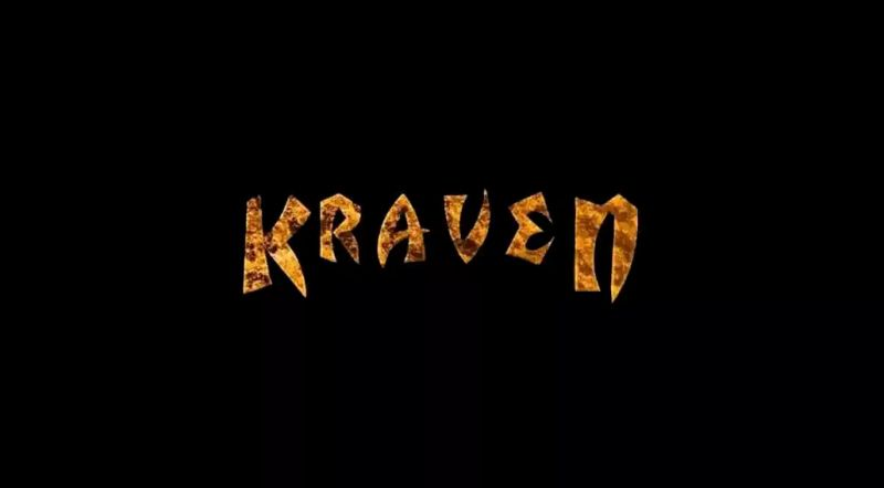 Kraven Łowca - Chameleon będzie głównym przeciwnikiem tytułowego bohatera?