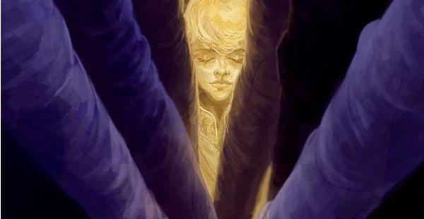 Wiedźmin - zapowiedź drugiego zeszytu komiksu The Witcher: Witch's Lament od Dark Horse