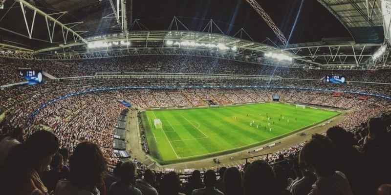 EURO 2020: wyniki, terminarz, mecze, stadiony