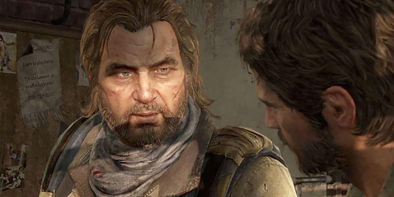 The Last of Us – nowe nazwiska w obsadzie serialu HBO. Wśród nich aktor znany z gry
