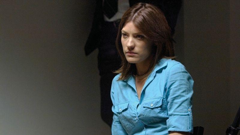 Nowy Dexter - Jennifer Carpenter w obsadzie. Szczegóły powrotu Trinity Killera