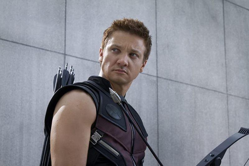 Hawkeye - najlepsza postać z Daredevila w serialu? Ta plotka rozbudza oczekiwania