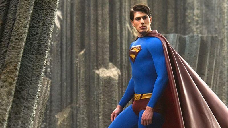 Superman: Powrót - dlaczego McG ostatecznie nie wyreżyserował filmu? Twórca komentuje