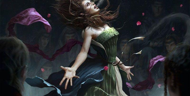 The Witcher: Blood Origin - nowi aktorzy w obsadzie. Możliwe powiązanie z 2. sezonem Wiedźmina?