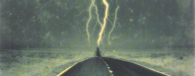 """""""Amerykańscy bogowie"""" – będzie serial oparty na książce Neila Gaimana. Jest zamówienie!"""