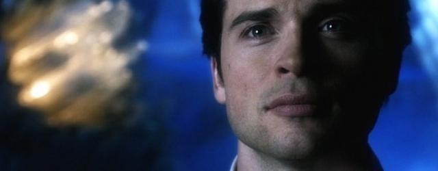 """Serial: """"Tajemnice Smallville"""" – 10×21-22"""