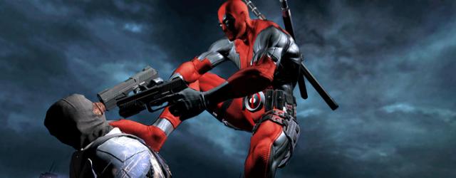 Deadpool wie lepiej