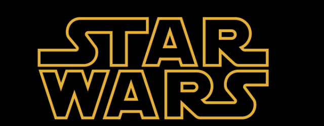 "Wybrano operatora do ""Star Wars: Episode VII"""