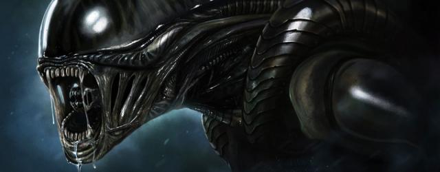 """Pierwsze informacje o """"Alien: Isolation""""?"""