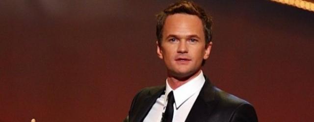 Kolejna gala Tony Awards z Neilem Patrickiem Harrisem