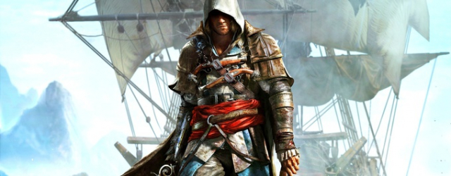 Na jednej pirackiej przygodzie się nie skończy. Ubisoft rozważa nową markę?