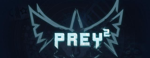 """""""Prey 2"""" – wyciekły pierwsze informacje"""
