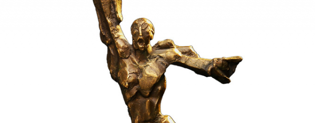 Nominacje do nagród im. Janusza A. Zajdla