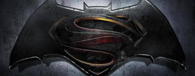 """Batman v Superman: Dawn of Justice"" – nowa data premiery"