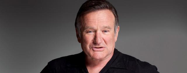 Robin Williams – przyczyna śmierci ujawniona