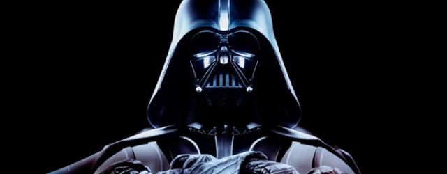 """""""Gwiezdne wojny: Część VII"""" – plotki o fabule"""