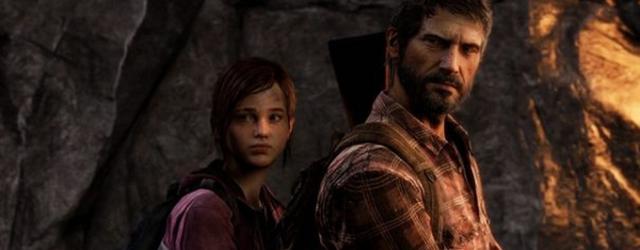 """""""The Last Of Us: Remastered"""" sprzedaje się świetnie"""