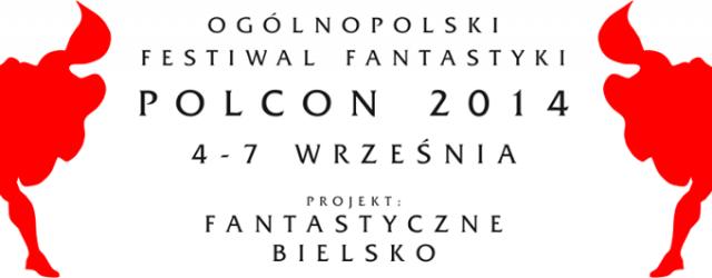 Wkrótce ruszy festiwal Polcon