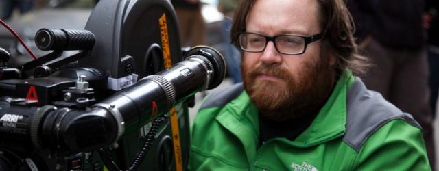 "John Moore nowym reżyserem filmu ""I.T."""