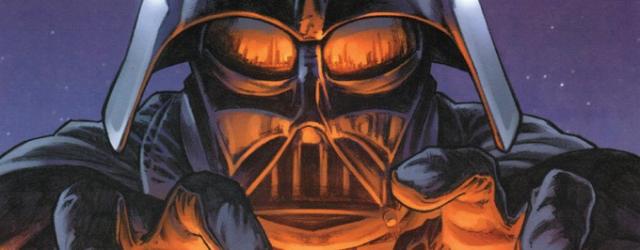 """""""Star Wars: Legends"""" w edycji kolekcjonerskiej"""