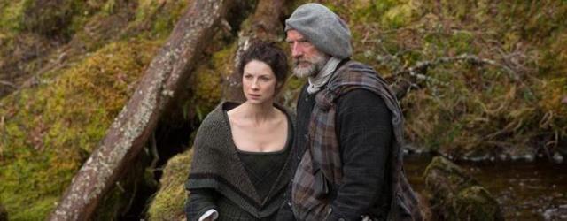 """Outlander"": sezon 1, odcinek 5 – recenzja"