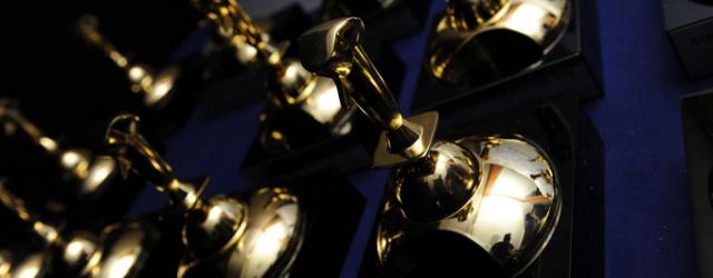 """""""Dark Souls II"""" grą roku wybraną podczas gali Golden Joystick Awards"""
