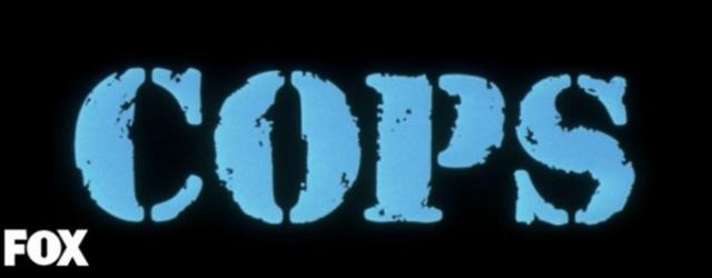 """Zdjęcie z animowanego spin-offa """"Cops"""""""