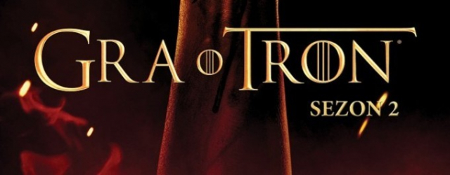 Gra o tron – 02×01-02 #2