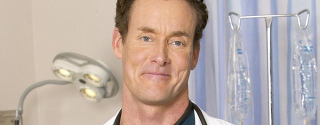 """TBS zamawia komedię twórcy serialu """"Hoży doktorzy"""""""
