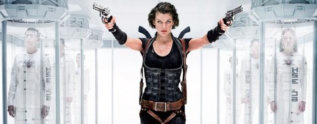 Resident Evil - Netflix potwierdza zamówienie serialu i zdradza szczegóły fabuły